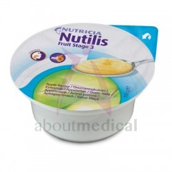 NUTILIS FRUIT