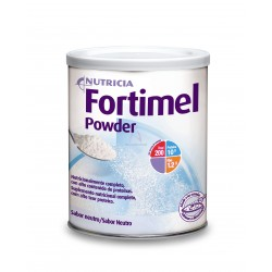 FORTIMEL POWDER