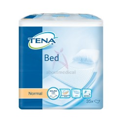 TENA Bed Normal